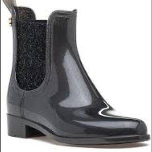 Lemon Jelly Sardenha rain boots